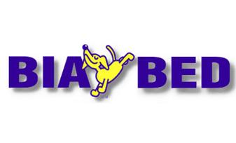Bia Bed sponsor för skyddstävling!